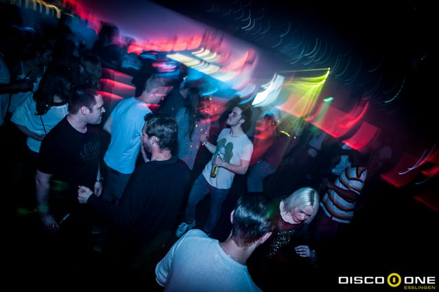 Moritz_First May Day, Disco One Esslingen, 1.05.2015_-48.JPG