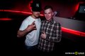 Moritz_First May Day, Disco One Esslingen, 1.05.2015_-51.JPG