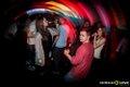 Moritz_First May Day, Disco One Esslingen, 1.05.2015_-52.JPG