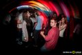Moritz_First May Day, Disco One Esslingen, 1.05.2015_-52.JPG
