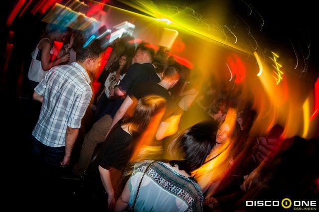 Moritz_First May Day, Disco One Esslingen, 1.05.2015_-54.JPG
