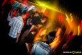 Moritz_First May Day, Disco One Esslingen, 1.05.2015_-54.JPG