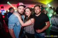 Moritz_First May Day, Disco One Esslingen, 1.05.2015_-56.JPG