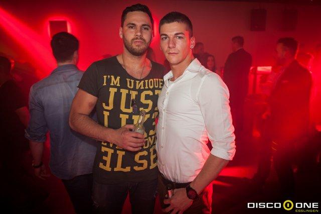 Moritz_First May Day, Disco One Esslingen, 1.05.2015_-57.JPG