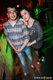Moritz_First May Day, Disco One Esslingen, 1.05.2015_-59.JPG
