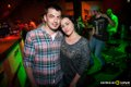 Moritz_First May Day, Disco One Esslingen, 1.05.2015_-60.JPG