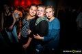 Moritz_First May Day, Disco One Esslingen, 1.05.2015_-61.JPG