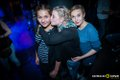 Moritz_First May Day, Disco One Esslingen, 1.05.2015_-62.JPG
