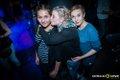 Moritz_First May Day, Disco One Esslingen, 1.05.2015_-62.JPG