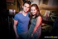 Moritz_First May Day, Disco One Esslingen, 1.05.2015_-64.JPG