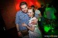 Moritz_First May Day, Disco One Esslingen, 1.05.2015_-65.JPG