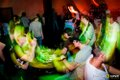 Moritz_First May Day, Disco One Esslingen, 1.05.2015_-66.JPG