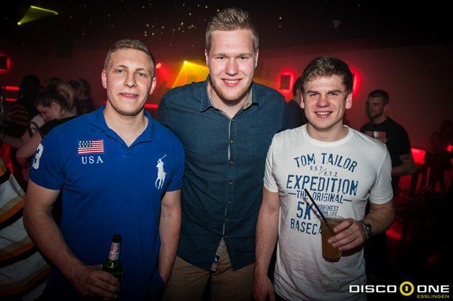 Moritz_First May Day, Disco One Esslingen, 1.05.2015_-69.JPG