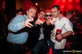 Moritz_First May Day, Disco One Esslingen, 1.05.2015_-70.JPG