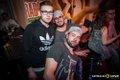 Moritz_First May Day, Disco One Esslingen, 1.05.2015_-72.JPG