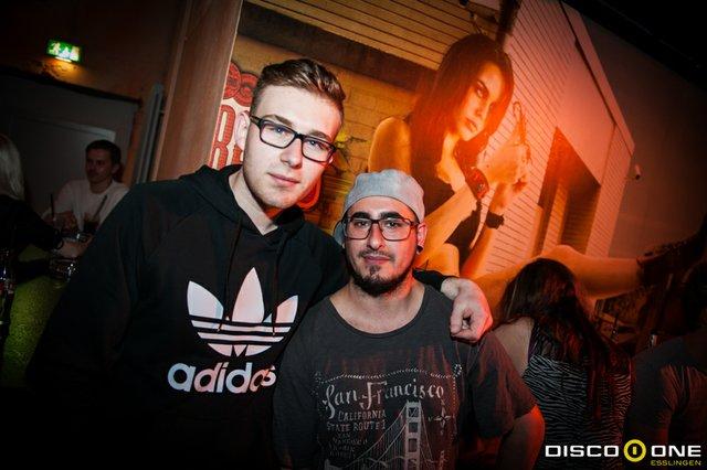 Moritz_First May Day, Disco One Esslingen, 1.05.2015_-73.JPG