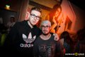 Moritz_First May Day, Disco One Esslingen, 1.05.2015_-73.JPG