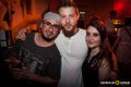 Moritz_First May Day, Disco One Esslingen, 1.05.2015_-75.JPG