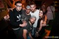 Moritz_First May Day, Disco One Esslingen, 1.05.2015_-76.JPG