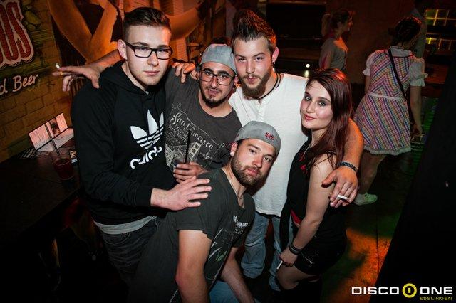 Moritz_First May Day, Disco One Esslingen, 1.05.2015_-76.JPG