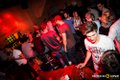 Moritz_First May Day, Disco One Esslingen, 1.05.2015_-78.JPG