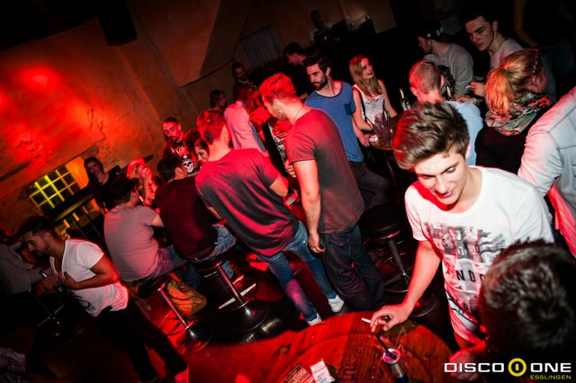 Moritz_First May Day, Disco One Esslingen, 1.05.2015_-78.JPG