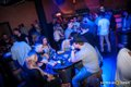Moritz_First May Day, Disco One Esslingen, 1.05.2015_-79.JPG
