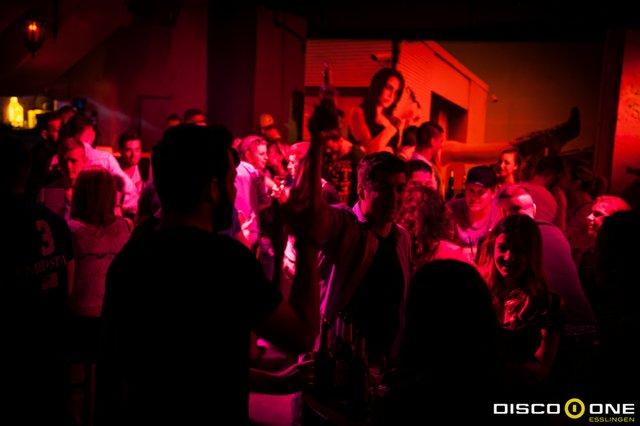 Moritz_First May Day, Disco One Esslingen, 1.05.2015_-81.JPG