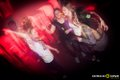 Moritz_First May Day, Disco One Esslingen, 1.05.2015_-83.JPG