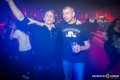 Moritz_First May Day, Disco One Esslingen, 1.05.2015_-84.JPG