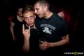 Moritz_First May Day, Disco One Esslingen, 1.05.2015_-85.JPG