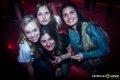 Moritz_First May Day, Disco One Esslingen, 1.05.2015_-86.JPG