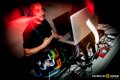 Moritz_First May Day, Disco One Esslingen, 1.05.2015_-87.JPG