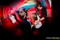 Moritz_First May Day, Disco One Esslingen, 1.05.2015_-88.JPG