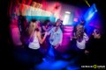 Moritz_First May Day, Disco One Esslingen, 1.05.2015_-89.JPG