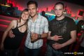 Moritz_First May Day, Disco One Esslingen, 1.05.2015_-90.JPG