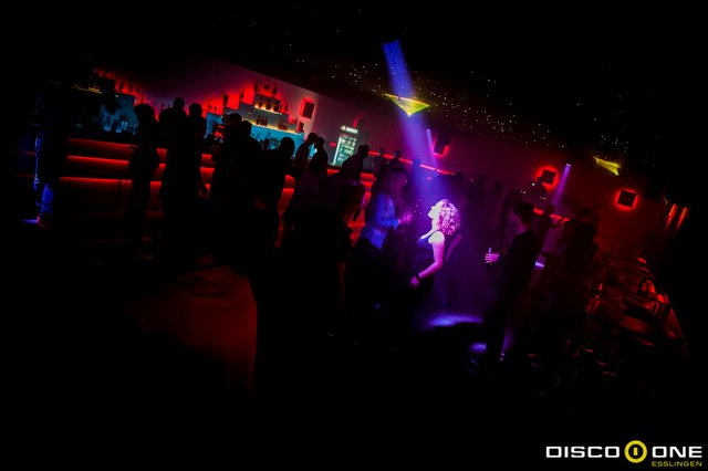 Moritz_First May Day, Disco One Esslingen, 1.05.2015_-93.JPG