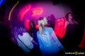 Moritz_First May Day, Disco One Esslingen, 1.05.2015_-94.JPG