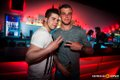 Moritz_First May Day, Disco One Esslingen, 1.05.2015_-95.JPG