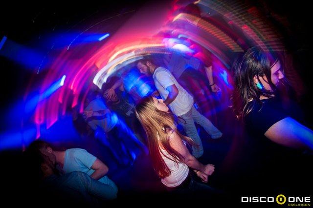 Moritz_First May Day, Disco One Esslingen, 1.05.2015_-98.JPG
