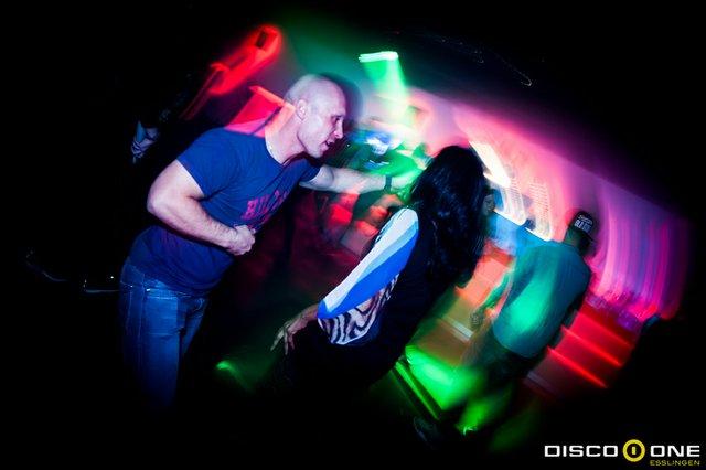 Moritz_First May Day, Disco One Esslingen, 1.05.2015_-99.JPG