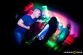 Moritz_First May Day, Disco One Esslingen, 1.05.2015_-99.JPG