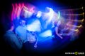 Moritz_First May Day, Disco One Esslingen, 1.05.2015_-100.JPG