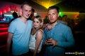 Moritz_First May Day, Disco One Esslingen, 1.05.2015_-101.JPG