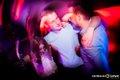 Moritz_First May Day, Disco One Esslingen, 1.05.2015_-102.JPG