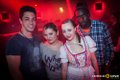 Moritz_First May Day, Disco One Esslingen, 1.05.2015_-104.JPG