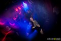 Moritz_First May Day, Disco One Esslingen, 1.05.2015_-105.JPG