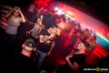 Moritz_First May Day, Disco One Esslingen, 1.05.2015_-106.JPG