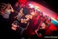 Moritz_First May Day, Disco One Esslingen, 1.05.2015_-106.JPG