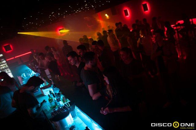 Moritz_First May Day, Disco One Esslingen, 1.05.2015_-107.JPG